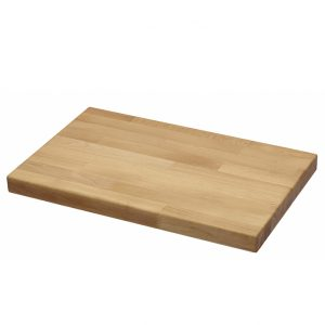 Butcher block by LegnoArt