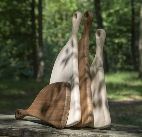 Taglieri legnoart