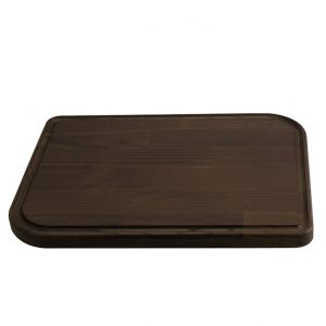 cutting board LegnoArt L