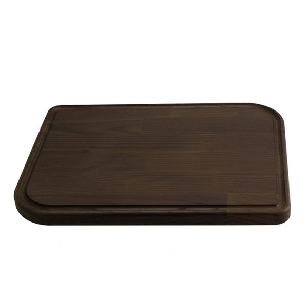 cutting board LegnoArt L