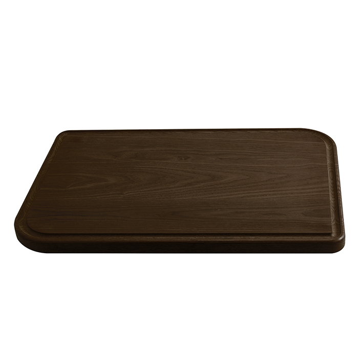 cutting board LegnoArt XL
