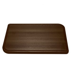 cutting board LegnoArt XXL