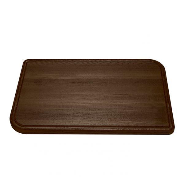 cutting board LegnoArt XXL