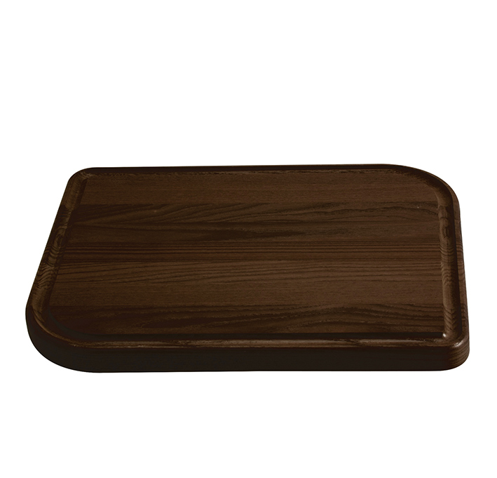 cutting board LegnoArt S